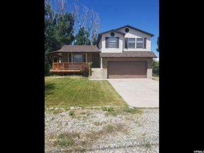 723 N 4500 W, West Point, UT