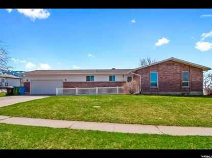 1154 E 2180 N, North Logan, UT