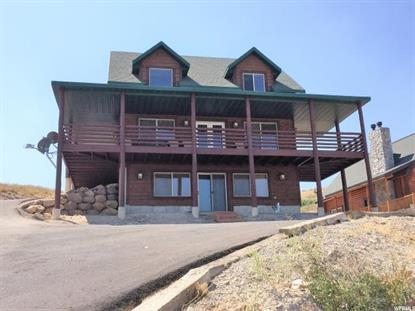 561 W RASPBERRY  PATCH RD, Garden City, UT