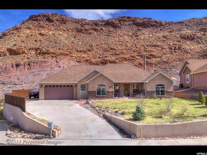 105 ARCHES DR, Moab, UT