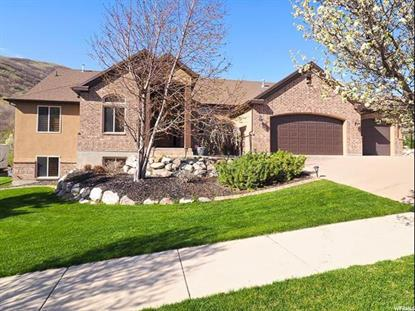 14172 S COYOTE HOLLOW CT, Draper, UT
