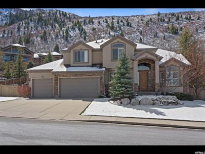 3638 E QUIET RIDGE CIR, Sandy, UT
