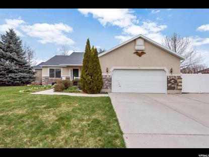 4528 W COPPER POT LN, West Jordan, UT