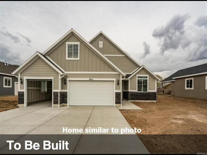 4052 S 3700 W, West Haven, UT
