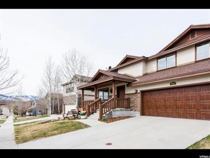 5895 N FAIRVIEW DR, Park City, UT