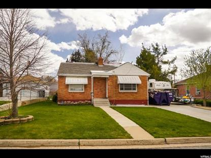 767 E MAPLE ST, Ogden, UT