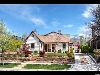 1545 S 1400 E, Salt Lake City, UT