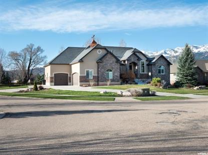 3973 W IVY AVE, Mountain Green, UT
