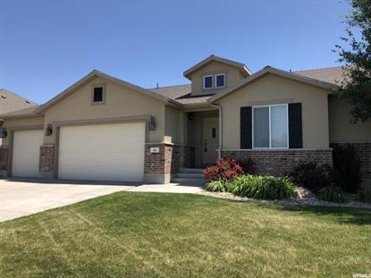 16 N SWIFT CREEK DR, Layton, UT