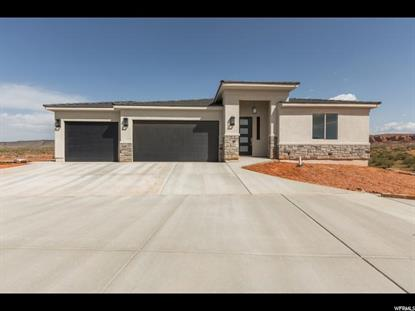 1165 N CAMEL SPRINGS DR, Washington, UT