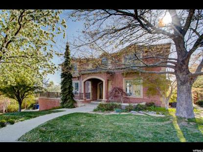 290 E PENNY PARADE DR Salt Lake City, UT MLS# 1521440