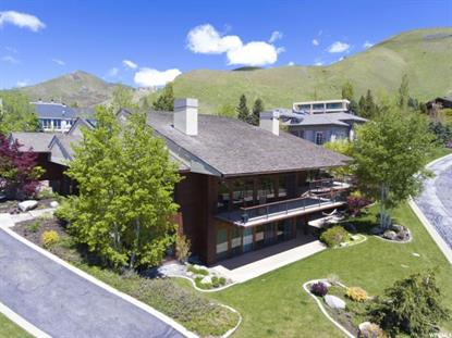 1583 E NEW BEDFORD DR Salt Lake City, UT MLS# 1521606