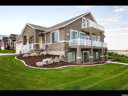 106 E CATAMARAN WAY, Saratoga Springs, UT