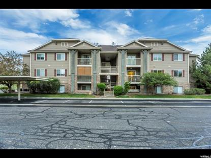 8096 N RIDGE LOOP E, Eagle Mountain, UT