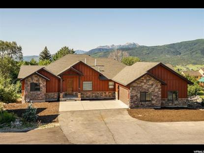 4985 FAIRWAYS DR, Eden, UT