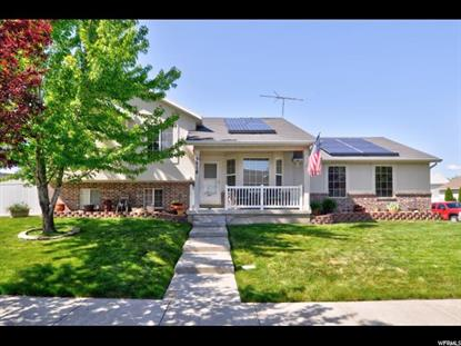 5918 W PERON S, West Valley City, UT