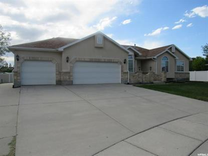 10928 S WOOD STONE CIR, South Jordan, UT