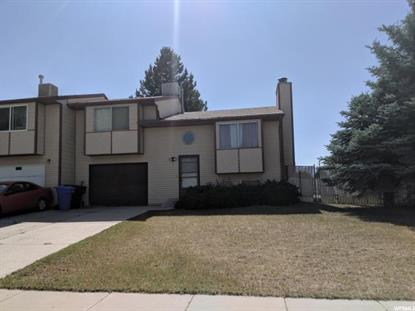 6484 S PURPLE SAGE DR, West Jordan, UT