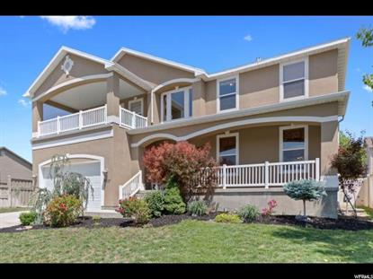 4507 E BRIDLEWAY RD, Eagle Mountain, UT