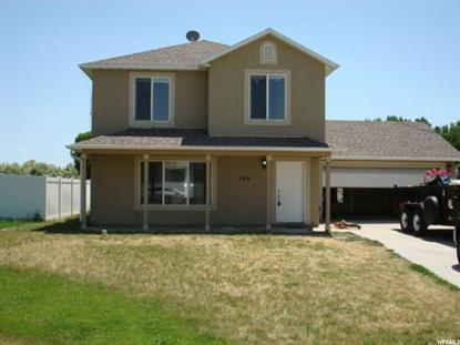 589 W LAKE VIEW DR, Lehi, UT