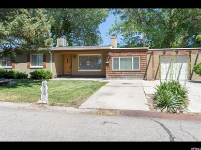 3751 S 1215 E, Salt Lake City, UT