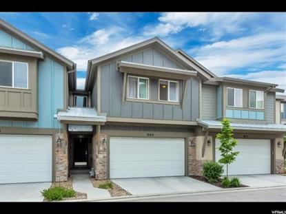 869 W CANNARA WAY, Midvale, UT