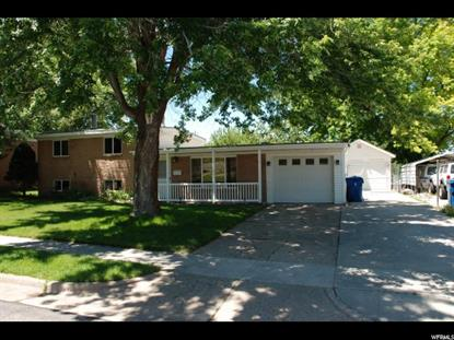 4271 S FOWLER AVE, South Ogden, UT