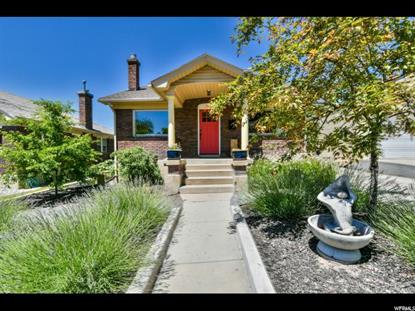 963 E LOWELL AVE, Salt Lake City, UT