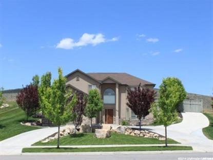 2213 E LONE TREE PKWY, Eagle Mountain, UT