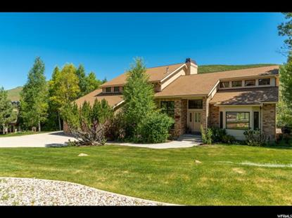 3398 HOMESTEAD RD, Park City, UT