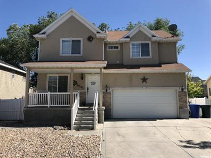 1737 W IRIE LN, Salt Lake City, UT