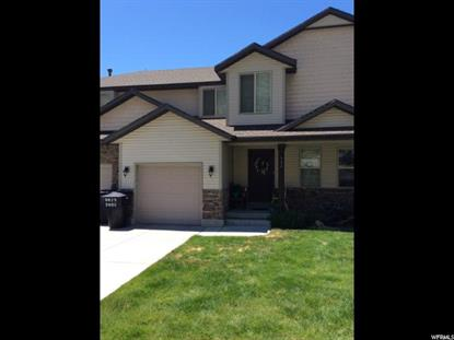 662 S APPALOOSA CIR, Willard, UT