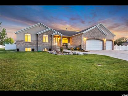 14584 S VALLEY CREST WAY, Bluffdale, UT