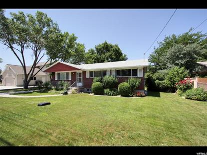 6066 S 700 W, Murray, UT