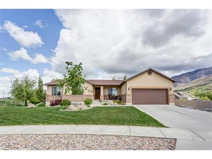 1686 S WILLOW CREEK CIR, Farmington, UT