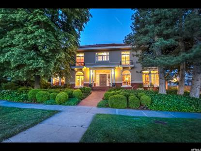 370 A ST Salt Lake City, UT MLS# 1533372
