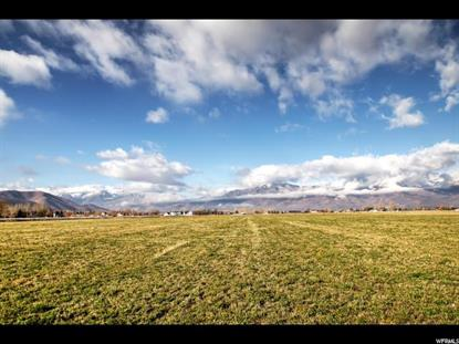 2308 E 1690 S Heber City, UT MLS# 1534286