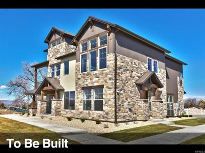 10428 S SAGE CANAL WAY, Sandy, UT