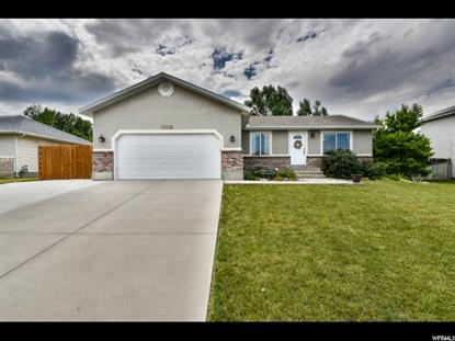 13878 S LOOKOUT PEAK DR, Riverton, UT