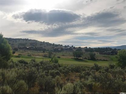646 N RED MOUNTAIN CT (LOT 224)  Heber City, UT MLS# 1542117