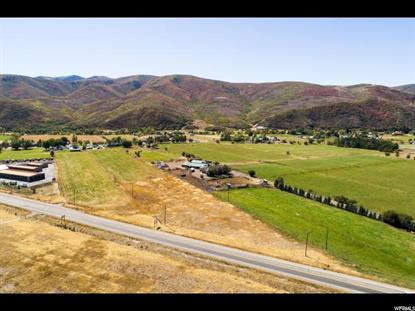 3300 S HIGHWAY 40 Heber City, UT MLS# 1557279