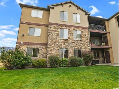 488 S 910 W, Pleasant Grove, UT