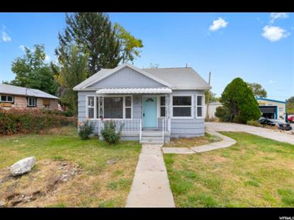 116 E 700 S, Pleasant Grove, UT