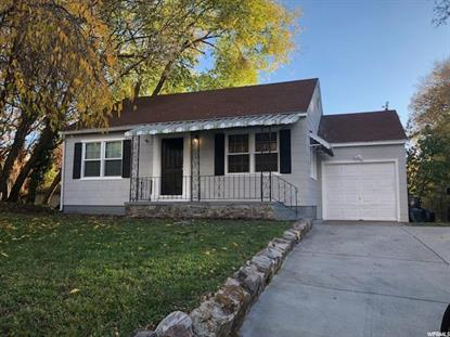 261 S 40TH ST, South Ogden, UT