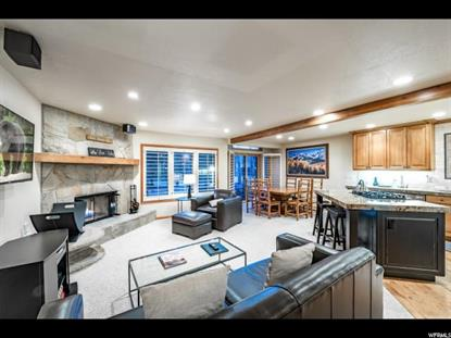 2426 DEER LAKE DR, Park City, UT