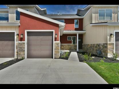 59 E CHIP SHOT LOOP DR, Saratoga Springs, UT
