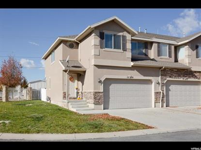 12238 S MADISON VIEW DR, Riverton, UT