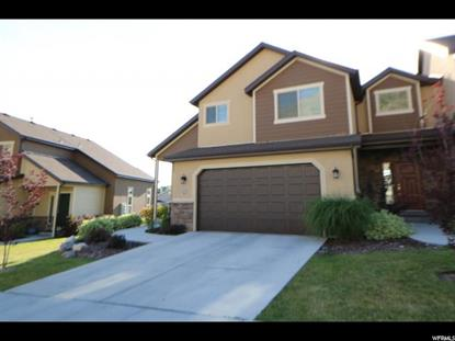 970 S ASPEN WAY Provo, UT MLS# 1566201
