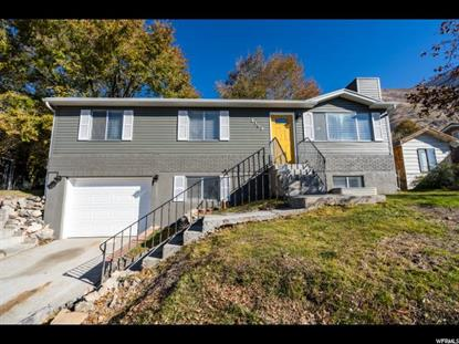 2107 DAKOTA AVE Provo, UT MLS# 1567417