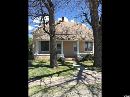 95 S 400 E Meadow, UT MLS# 1570101
